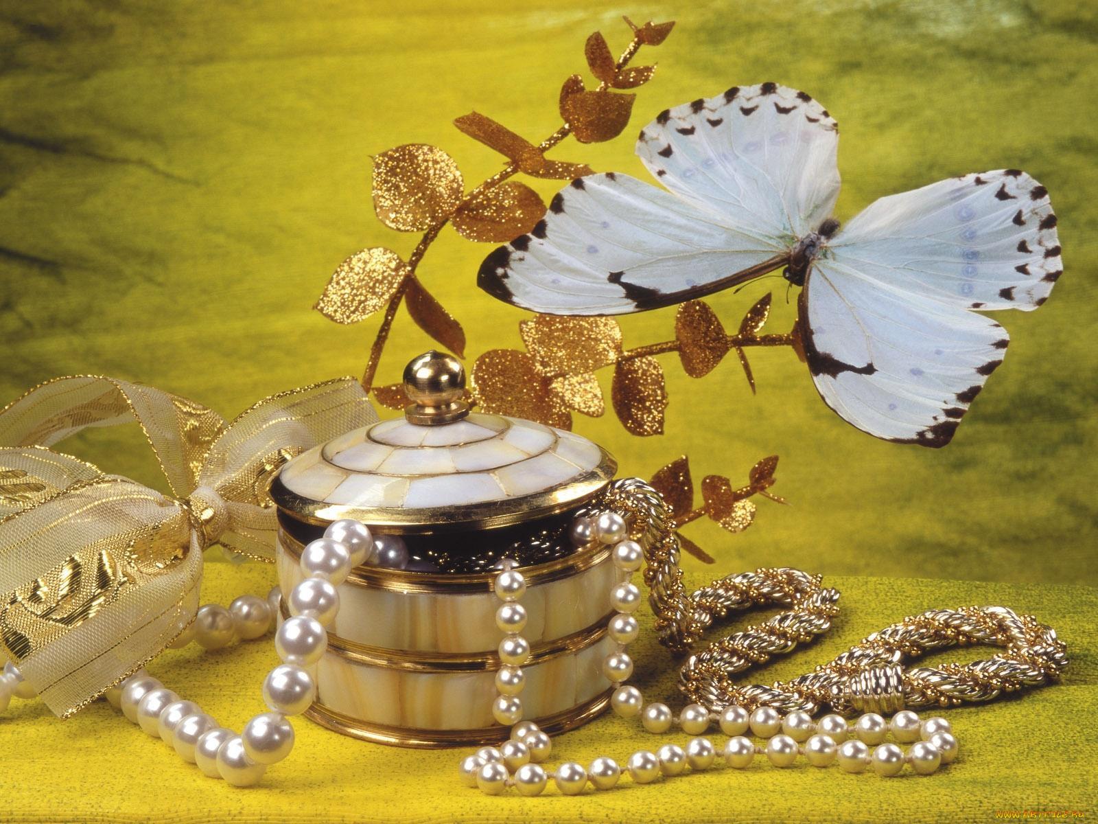 загорская поздравления к подарку ювелирные изделия того как